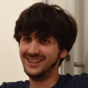 Stefan Jaax