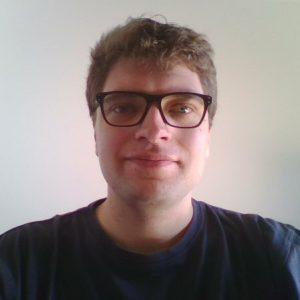 Christoph Welzel